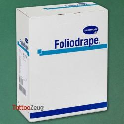Sterile Arbeitsunterlage - Foliodrape