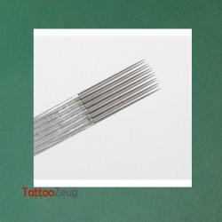 Soft Edge Magnum Nadel 5 Stück - Lauro Paolini