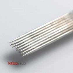 Gladius M2 Needles 5 St. Blister