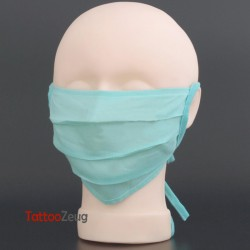 MNS-Maske aus Baumwolle