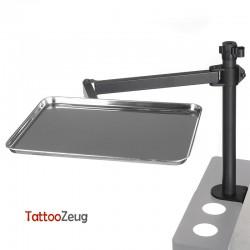 Tabletthalter für mobile...