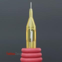 RL Einweg-Griffstücke mit Nadeln Sirius 25mm