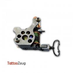 Diabolica Tattoo Maschine