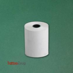 Druckerpapier für Autoklav