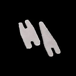 Federsatz standard für Spulenmaschine