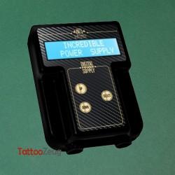 Digital Power Supply DPS