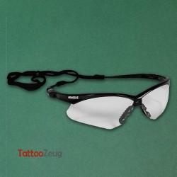Schutzbrille Jackson V30 Nemesis